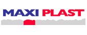 Maxi-Plast