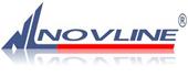 Novline / Element
