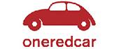 Oneredcar