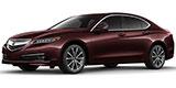 Acura TLX '14-