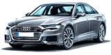 Audi A6 (C8) '18-