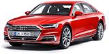 Audi A8 '18-