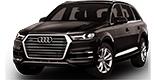 Audi Q5 2017 -