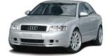 Audi A4 (B6) '00-05