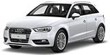 Audi A3 (8V) '12-