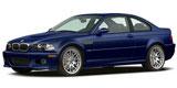 BMW 3 E46 '98-06