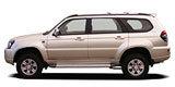ZX Auto Landmark '06-