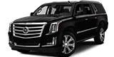 Cadillac Escalade '14-
