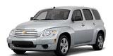 Chevrolet HHR '06-11