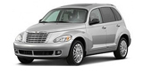 Chrysler PT Cruiser '00-10