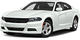 Charger '11-