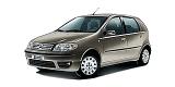 Fiat Punto '00-11