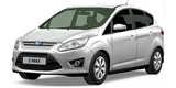 Ford C-Max '11-
