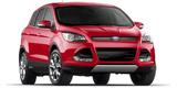 Ford Escape '00-