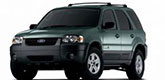 Ford Escape '00-07