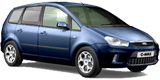 Ford C-Max '03-07
