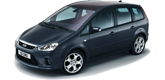 Ford C-Max '07-10