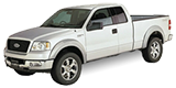 Ford F-150 '04-08