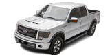 Ford F-150 '08-14