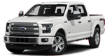 Ford F-150 '14-