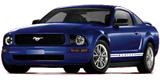 Mustang '05-14