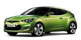 Hyundai Veloster '11-