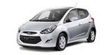 Hyundai ix-20 '11-