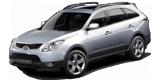 Hyundai Veracruz (ix55) '06-12
