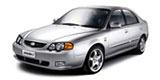 Shuma II '98-04