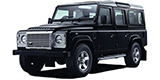 Land Rover Defender '90-