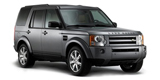 Land Rover Discovery 3 '04-09
