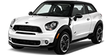 Mini Countryman 2017 -