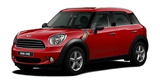 Mini Countryman '10-16