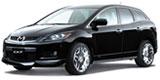 Mazda CX-7 '06-12
