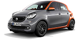 Forfour '14-