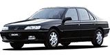 Peugeot 605 '89-99