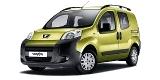 Peugeot Bipper '08-