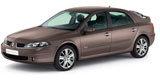 Renault Laguna '01-06
