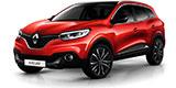 Renault Kadjar '15-