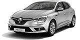 Renault Megane 4 '16-