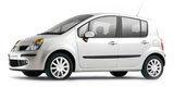 Renault Modus '04-12