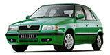 Skoda Felicia '95-01