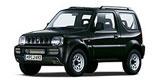 Suzuki Jimny '98-