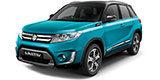 Suzuki Vitara '15-
