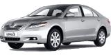 Toyota Camry V40 2006 - 2011