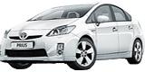 Toyota Prius '09-15