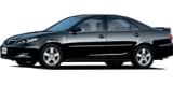 Toyota Camry V30 2002 - 2006