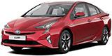 Toyota Prius '16-
