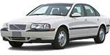 S80 '98-06