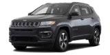 Jeep Compass 2017-